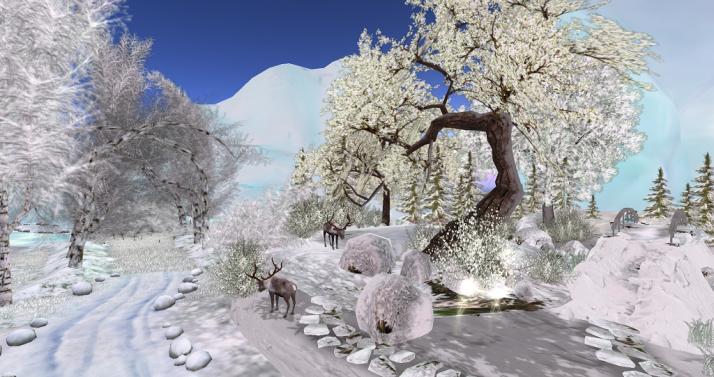 winterwonderlandtp