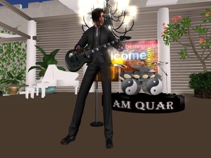 AM Quar.png