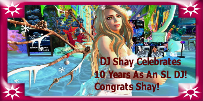 Shay's 10 Year Celebration - For Blog Please.png