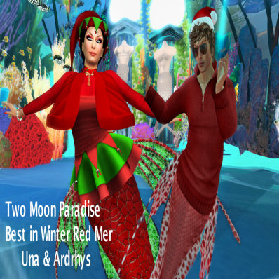 Una and Ardrhys - Best in Winter Red Mer 12_13_17.png