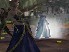 LOTR Dance 3