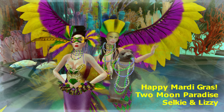 Best In Mardi Gras - Selkie and Lizzy 1024 x 512.png