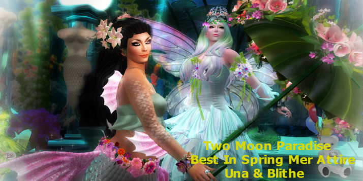 Winners Best In Spring Mer Una and Blithe.png