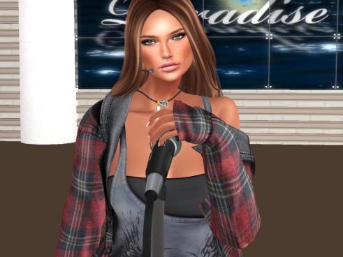 Lisa Brune 4 22 18